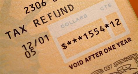 Irs Background Check Mapp Says V I Income Tax Refunds Checks Will Be In The Mail This Week