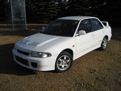 how do i learn about cars 1993 mitsubishi chariot spare parts catalogs stevodude 1993 mitsubishi lancer specs photos modification info at cardomain