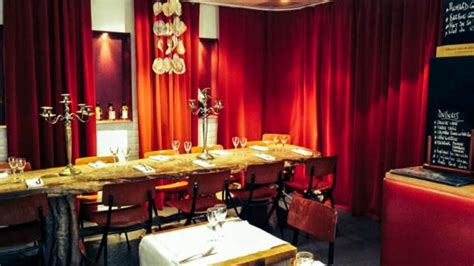 comptoir des mers comptoir des mers in restaurant reviews menu and