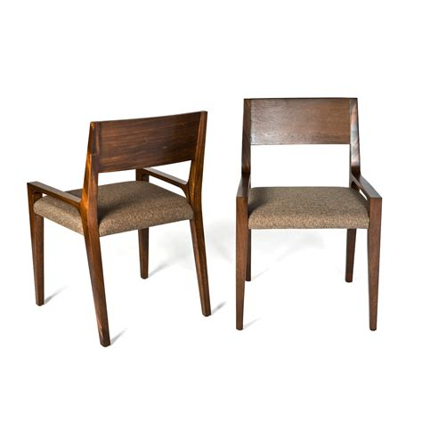 angie dining chair set of two urbia imports touch