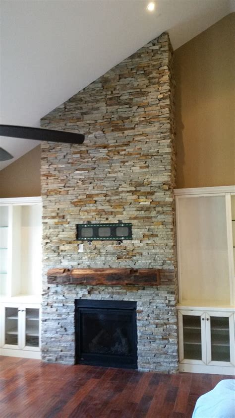 brick veneer thin veneer masonry contractor