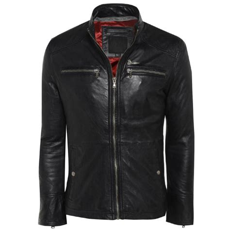 jacket for bike leather motorcycle jackets jackets