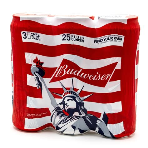 24 pack of bud light cans price budweiser beer 25oz can 3 pack beer wine and