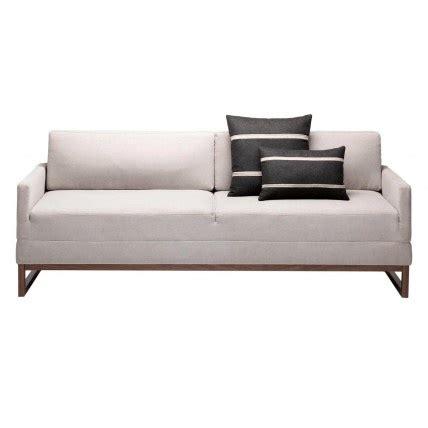 Blue Dot Sleeper Sofa by Bludot Sleeper Sofa Apt Reno Furnishings