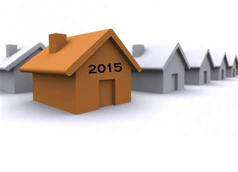 houses to buy in brisbane 2015 the year to buy property in brisbane