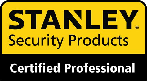 stanley security products controllers
