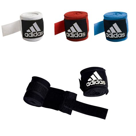 boxing wraps adidas boxing wraps buy with 13 customer ratings t fitness