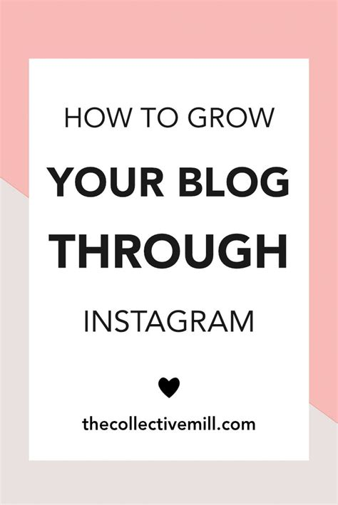 the ultimate instagram growth guide learn how to grow and make money of your instagram books 25 best ideas about instagram on best