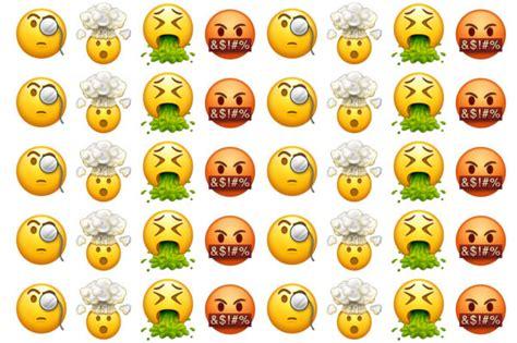 emoji whatsapp terbaru dari vir hingga putri duyung ini kumpulan emoji