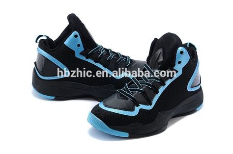 basketball shoes style 2015 fashion brand basketball shoes new style sneakers