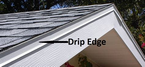 style a roof edge roofing contractor siding contractor window contractor