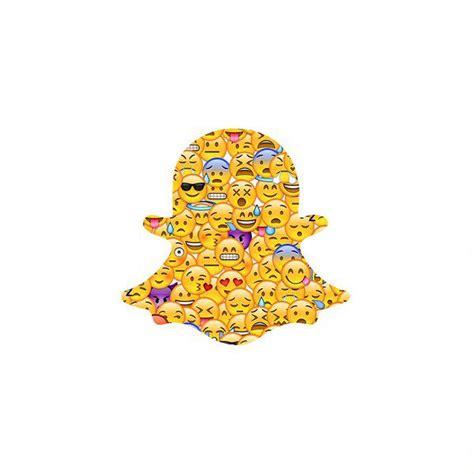 emoji wallpaper for mac photo collection emoji wallpaper wide