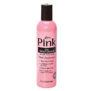 lusters pink oil moisturizer hair lotion it works youtube road test luster s pink oil moisturizer hair lotion