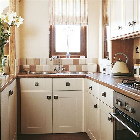kitchen decorating ideas uk small country style kitchen kitchen design decorating