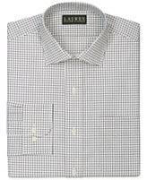 Id 289 Black White Stripe Dress mens dress shirts at macy s mens apparel macy s