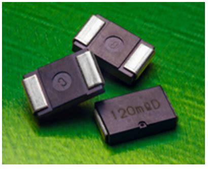 chip resistor koa koa speer smd resistors 28 images koa chip resistors 28 images koa speer electronics your