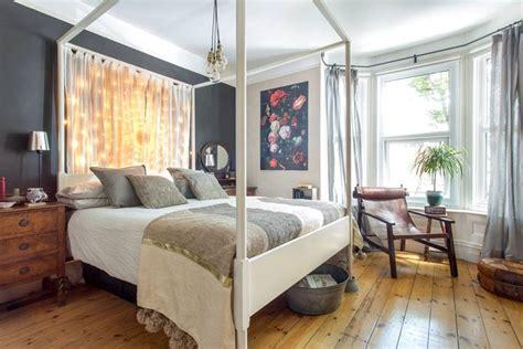 letto matrimoniale a baldacchino il letto matrimoniale mobili casa come scegliere il