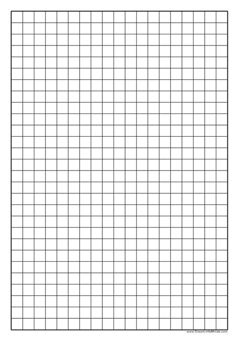 inside graphics free tutorials corel draw basics graph paper tool