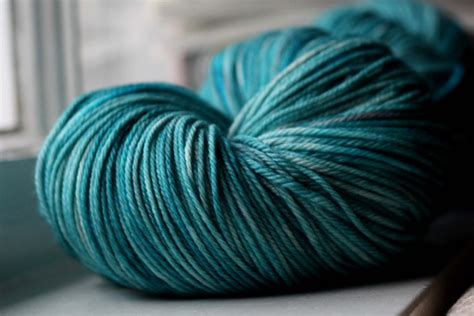 image gallery worsted