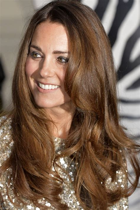 hair brown how to add highlights to medium brown hair at home the