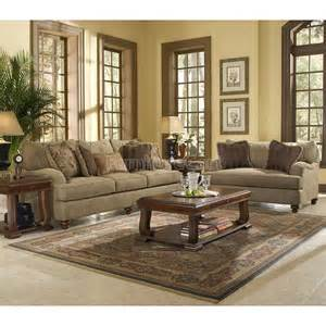 value city living room sets value city living room sets modern house