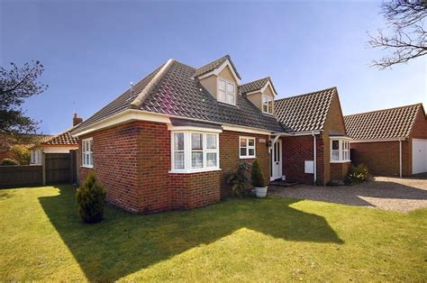 The Cabin Southwold by The Spinney Southwold Self Catering Cottage In