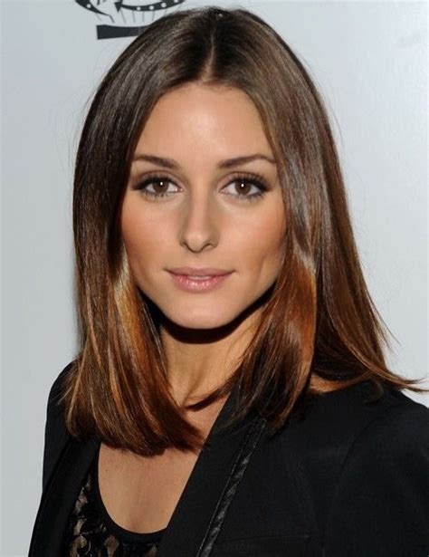 lob definition hairstyle 25 best ideas about lob haircut 2014 on pinterest what
