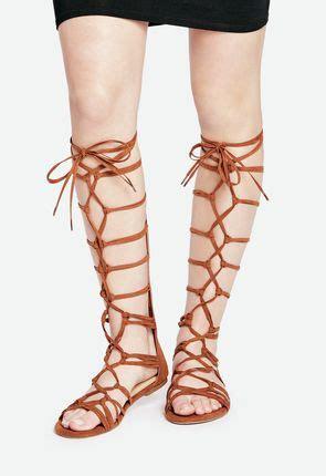 wide calf knee high gladiator sandals wide calf gladiator sandals on sale buy 1 get 1 free