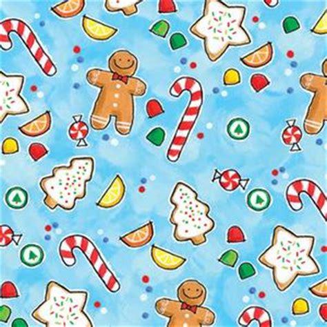 imagenes navidad scrapbook scrapbook de navidad para imprimir papel navidad