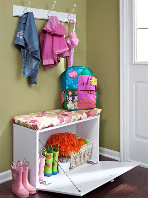 entryway shoe storage solutions entryway solution make the most of an entry way by adding