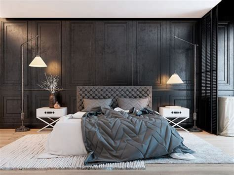 interior design ideas for bedrooms modern 25 best ideas about modern classic bedroom on pinterest