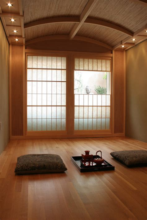 zen meditation room 7 spaces that would make great meditation rooms photos