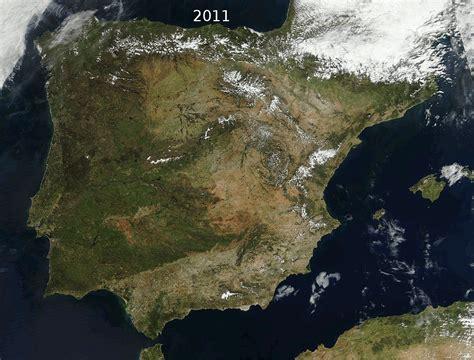 imagenes terrestres satelitales en tiempo real mapa de espa 241 a satelite my blog