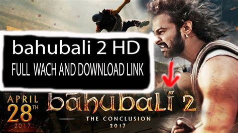 film full movie bahubali 2 bahubali 2 full movie hd in hindi free download and watch