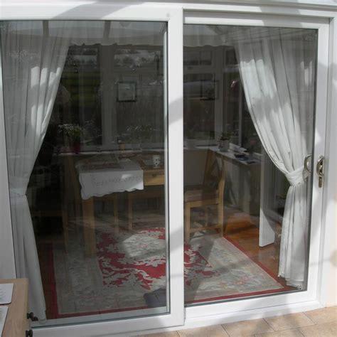 Low Threshold Sliding Patio Doors Sharpes Windows Low Threshold Patio Doors