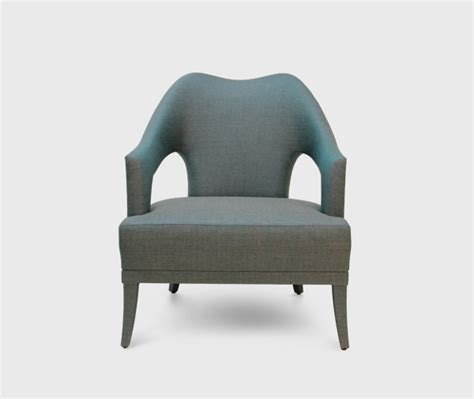 trendy armchairs trendy armchairs 28 images interior design marbella