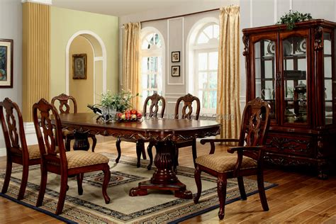 formal dining room sets formal dining room sets best dining room furniture sets