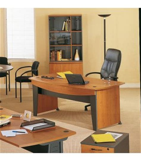 executive office furniture collections executive office desk jazz reality