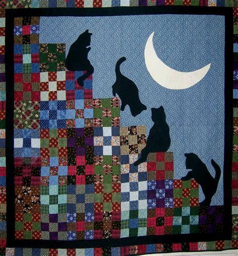 batik gallerries free pattern day