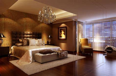 large bedroom furniture ideas hawk haven