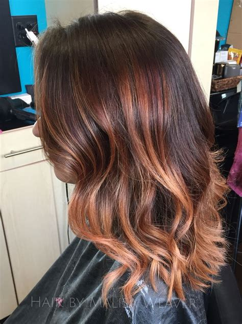 i have copper hair what toner 78 images about my work hair stylist on pinterest