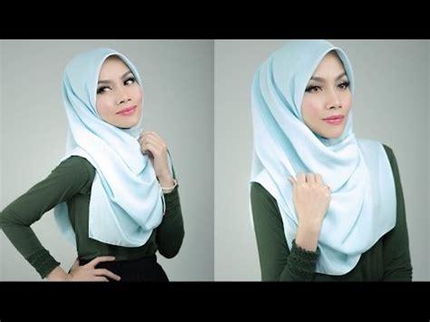 dak teropong studio tutorial shawl by tudung bawal ct shawl tutorial 2 style awning ala bawal elak wajah