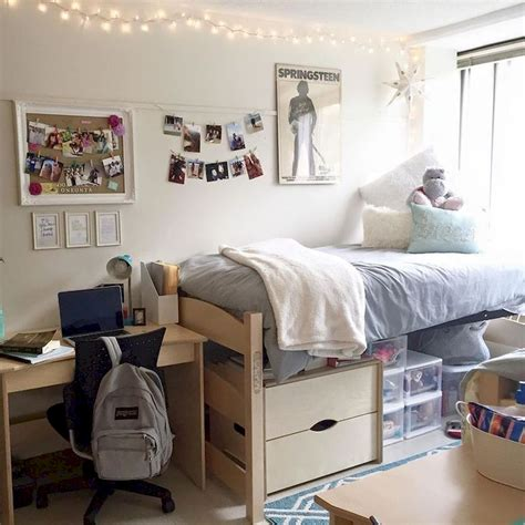 dorm bathroom decorating ideas 60 cute dorm room decorating ideas on a budget homemainly