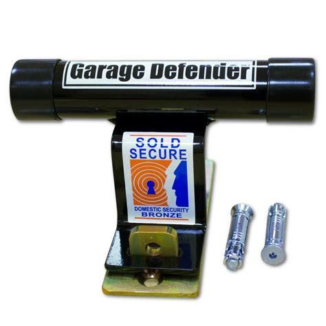 garage door defender pjb301 garage door defender www locktrader co uk