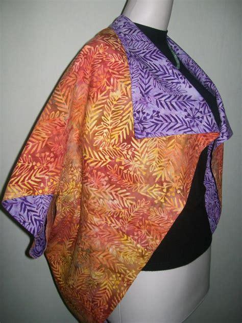 Celana Batik Kulot Zhr 029 jual bolero batik bolak balik sebagai seragam kantor bl029 toko batik 2018