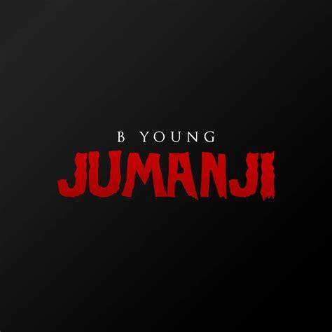 k young back to you mp3 download jumanji song downloads at fakaza mp3