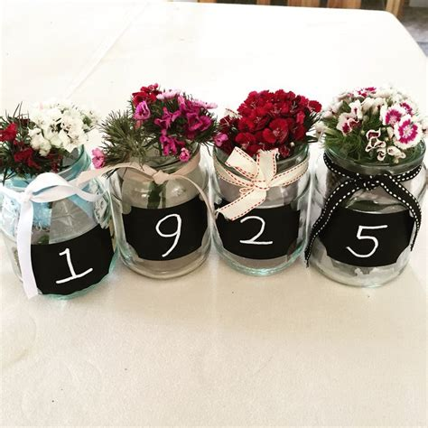 75th Birthday Decorations by 1000 Ideas About 75th Birthday Decorations On