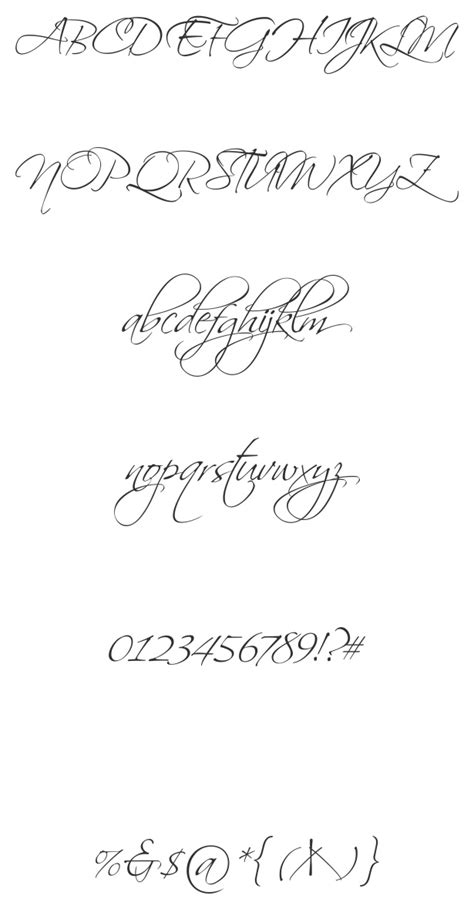 tattoo font generator scriptina 13 best event poster 3 images on pinterest event posters