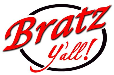 brats new orleans king event new orleans bratz y all