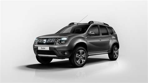 renault duster 2015 2015 dacia duster photo gallery autoblog